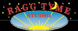 Ragg Tyme Studio Logo