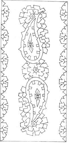 Fullsize Image